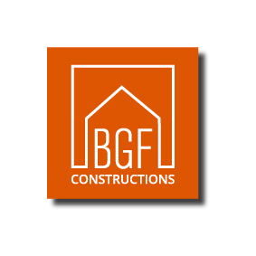 wave-bgf-constructions-logo_fond-blanc-web