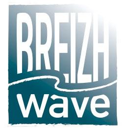 Breizh Wave