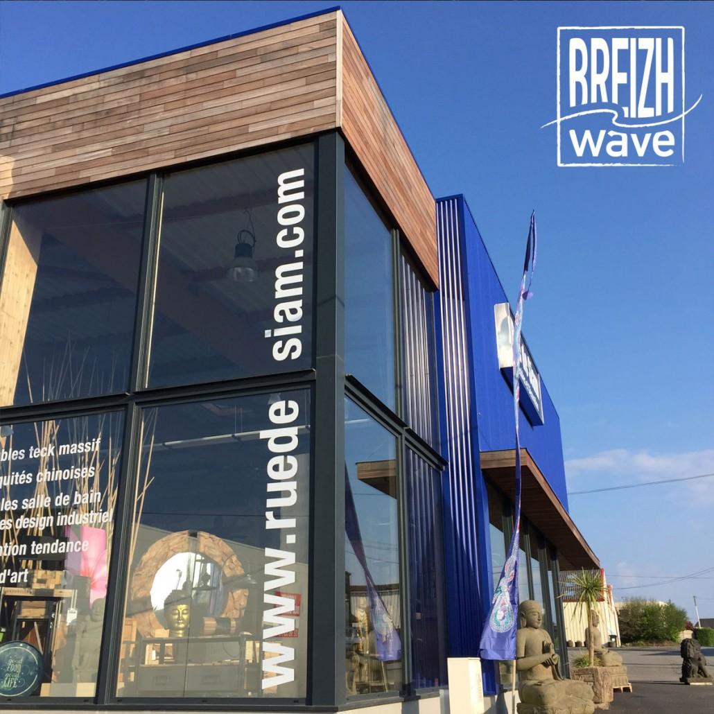 Publicite Archives Breizh Wave