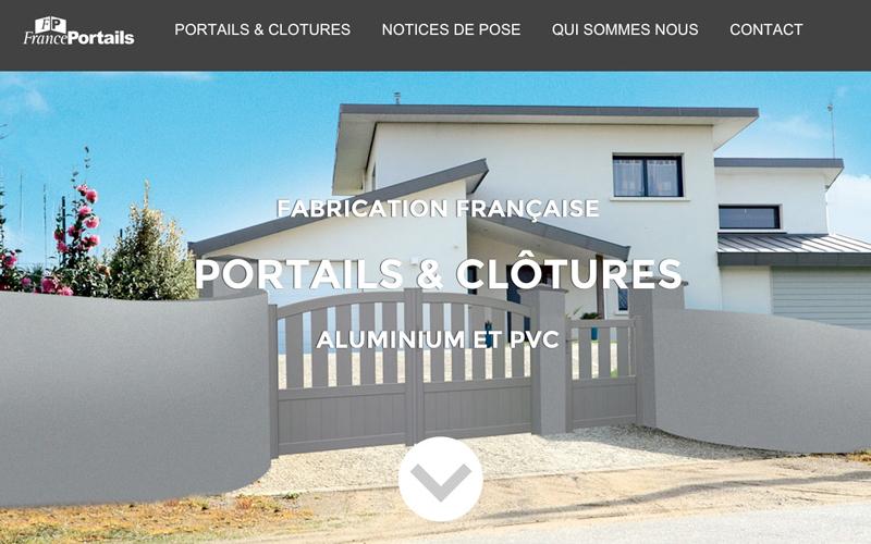 france-portails