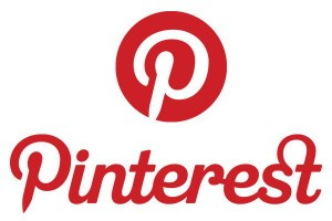 Pinterest – Discover and save creative ideas – The place to be!