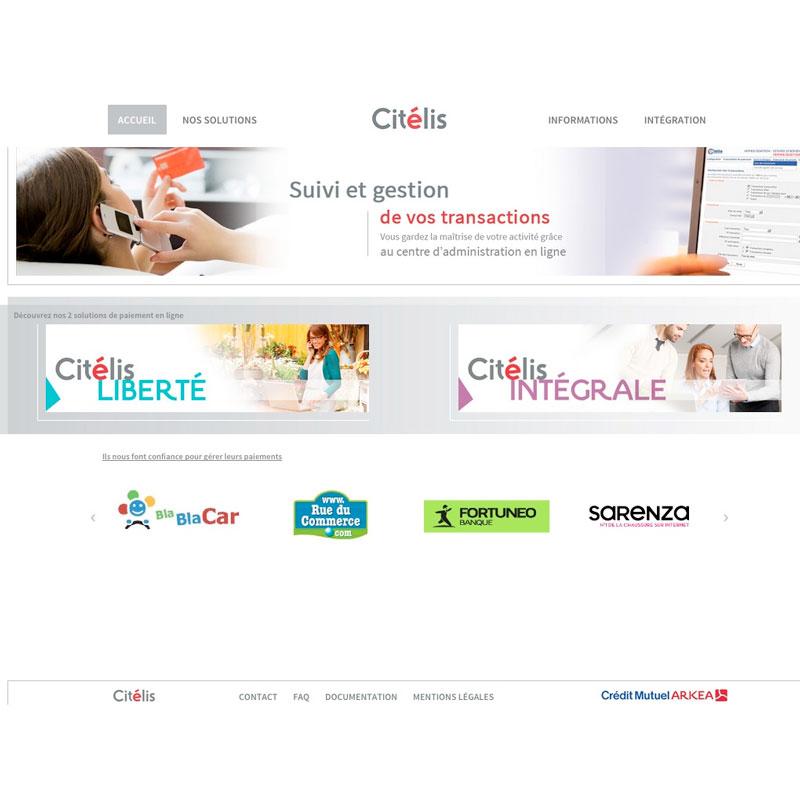site-internet-creation-finistere-paiement-securise