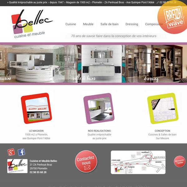 site-internet-meubles-quimper-cuisines
