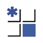 Création et développement site et applications internet : Site Ambulances Keraval