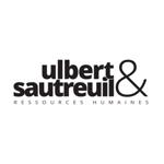 Ulbert & Sautreuil, cabinet de recrutement, conseil en resources humaines