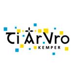 Création et développement site et applications internet : Association Ti Ar Vro Kemper